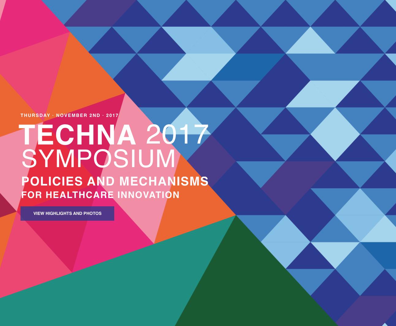symposium art 2017