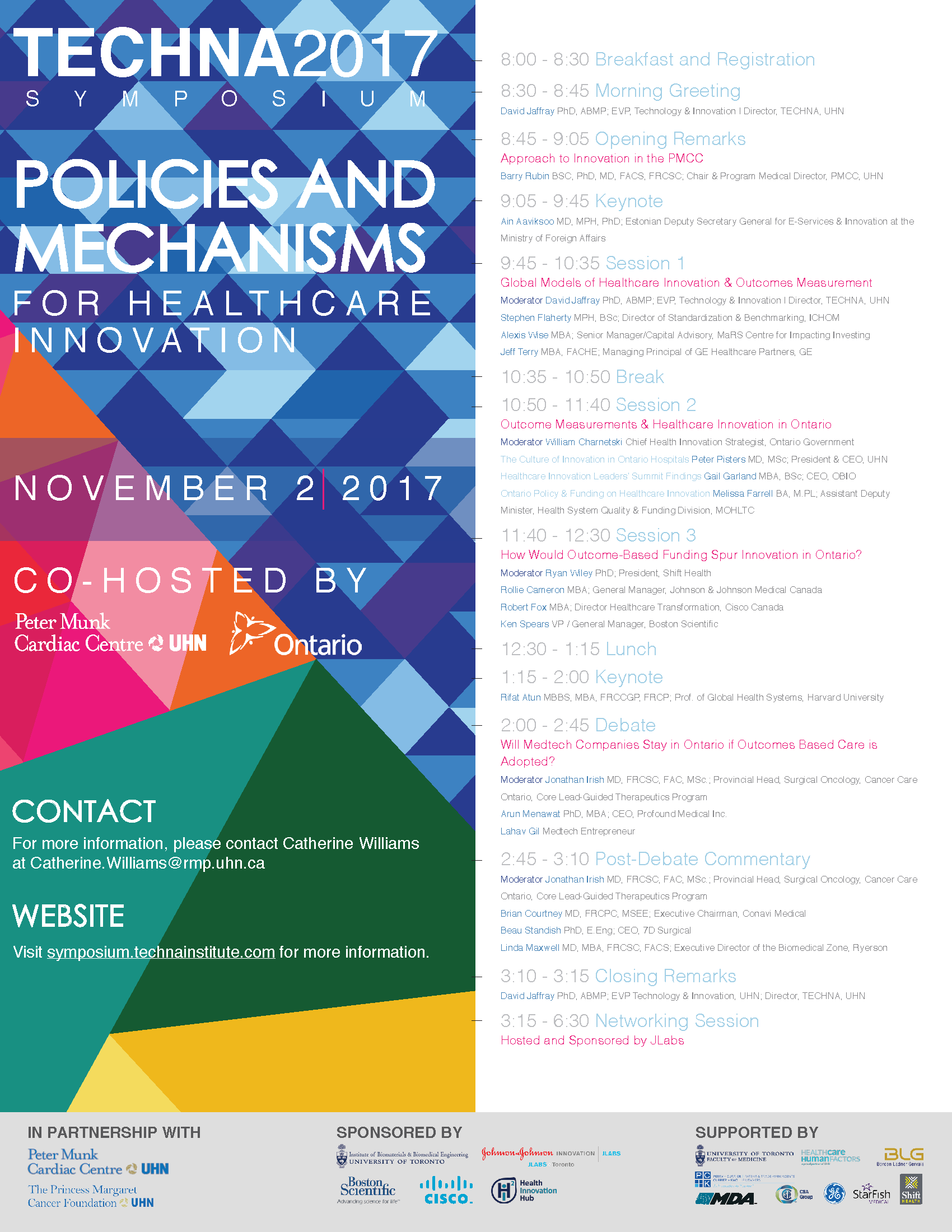 symposium one pager 2017